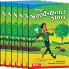 The Woodman's Story  6-Pack