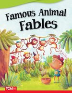 Famous Animal Fables