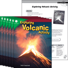 Exploring Volcanic Activity 6-Pack