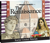 Primary Sources: The Renaissance Kit
