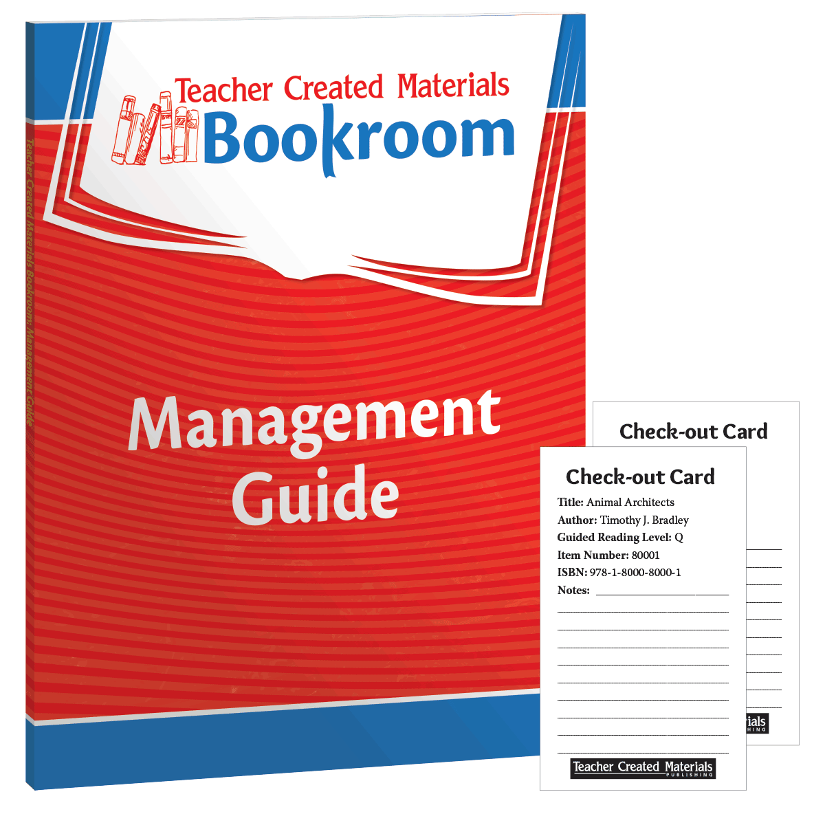 Management Guide and System