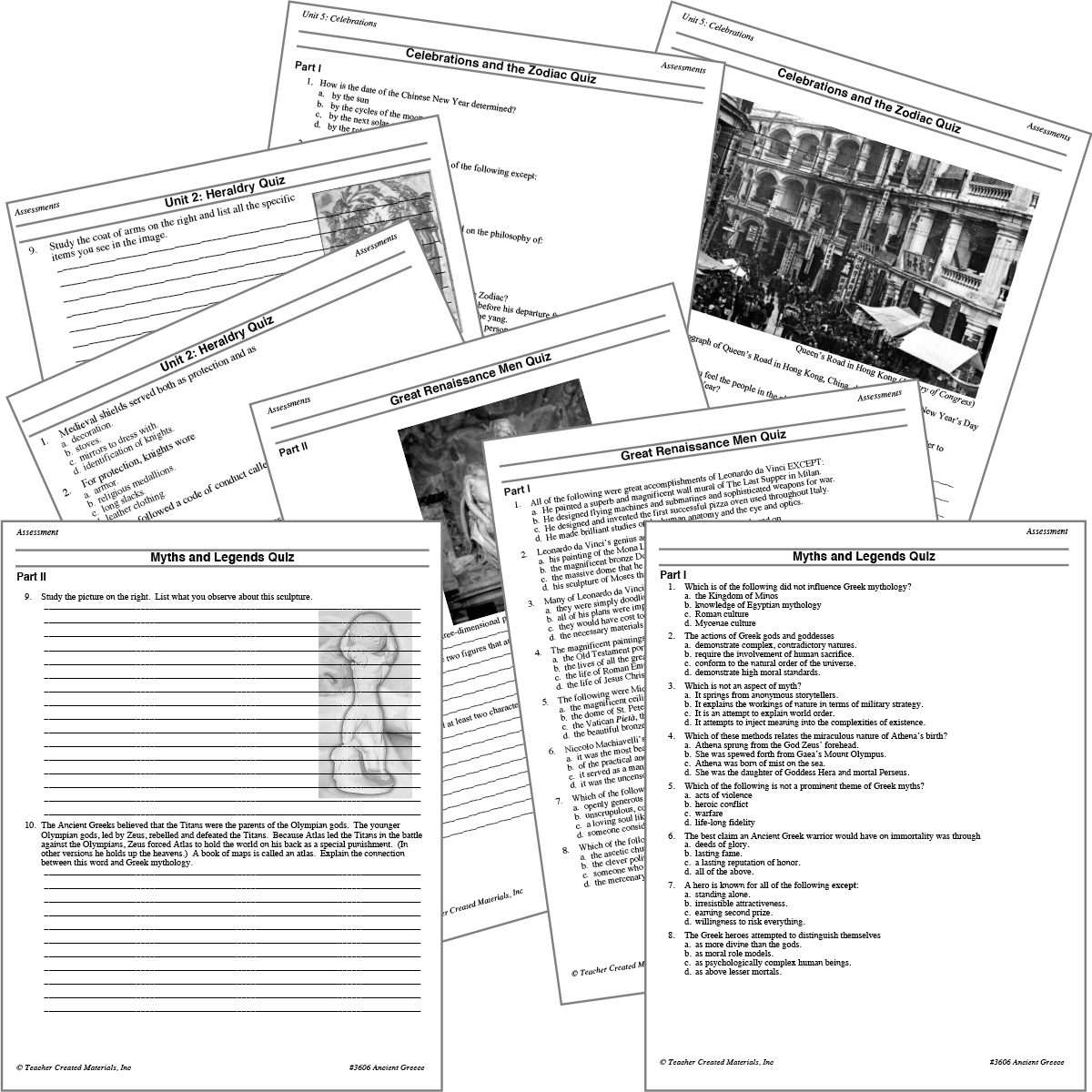 document based question essay the roaring 20s Document based question: 1920s the answer to the essay question is to  be written  in developing your answer to the essay, be sure to keep in mind the .