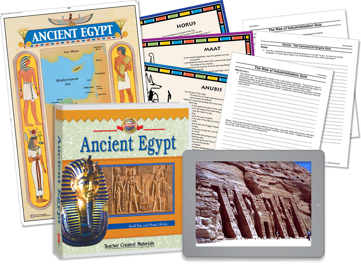 Essays in ancient israel