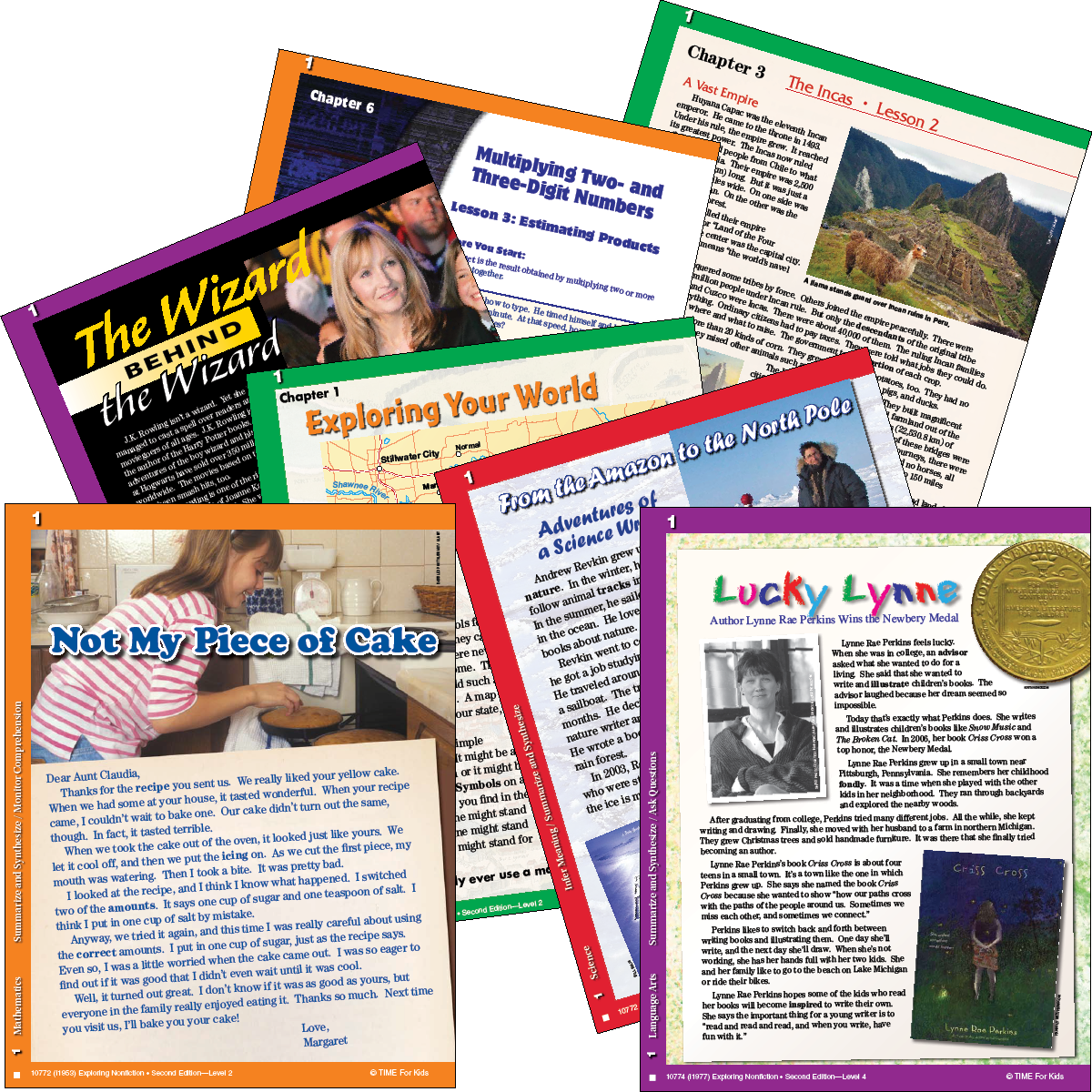 differentiated instruction research studies