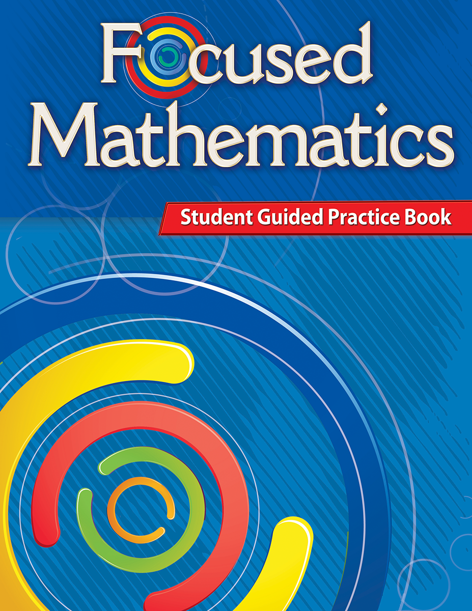 Focused Mathematics Intervention: Level 8 Kit | Teacher Created ...