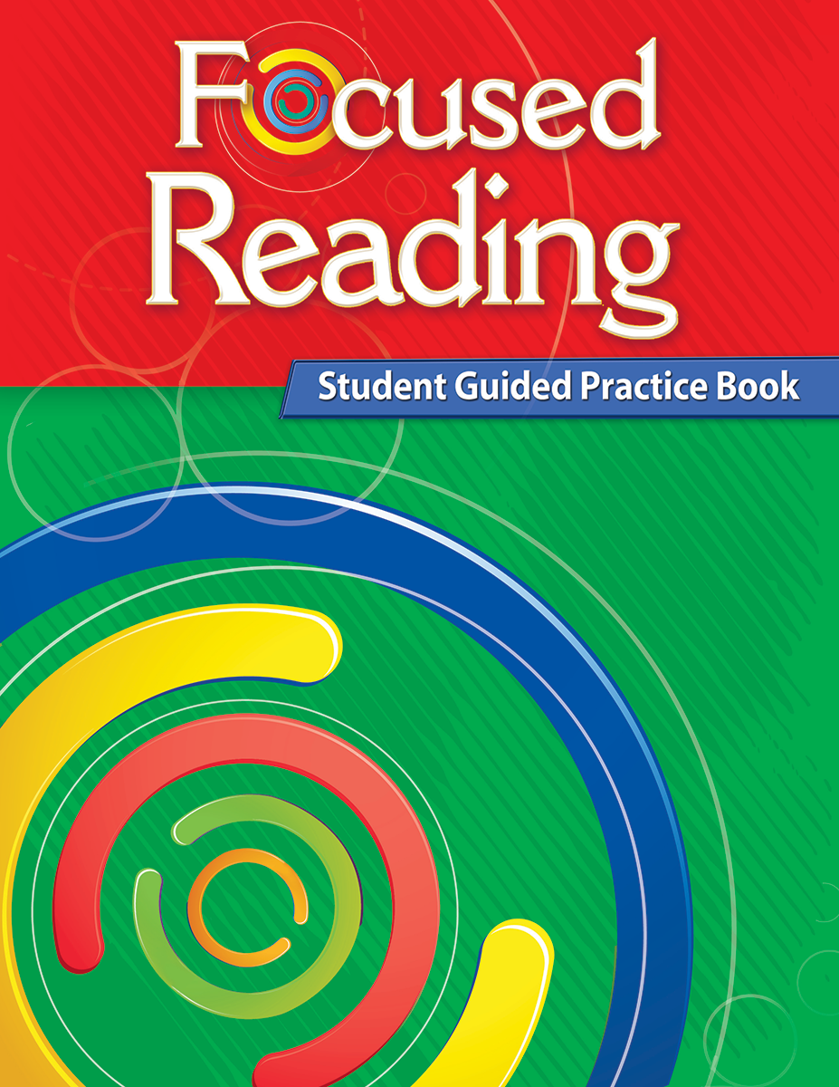 Student Guided Practice Book