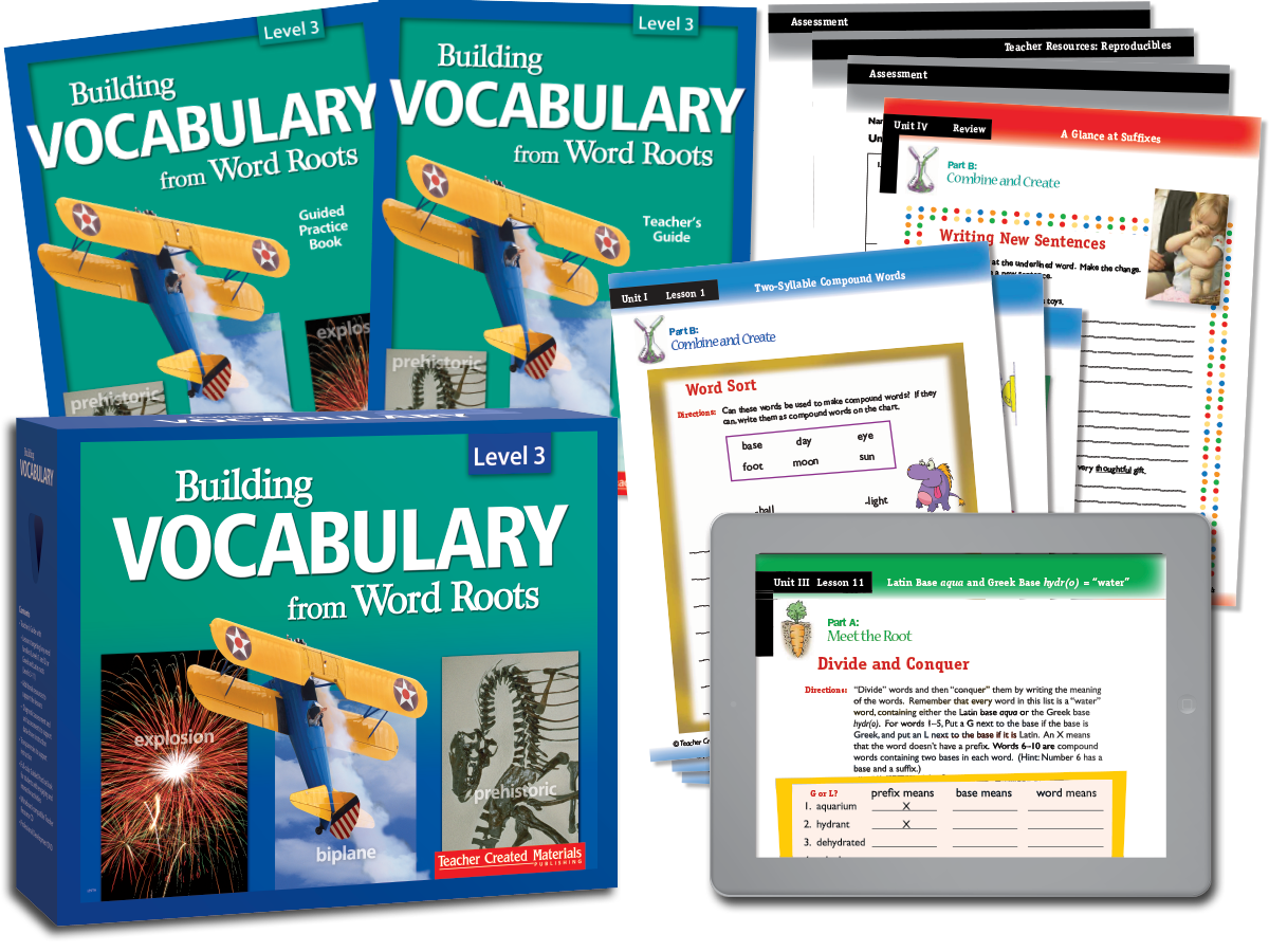 a multifaceted approach to vocabulary acquisition The natural approach: stages of second language development with the stages of second language acquisition (sla) there are many models of.