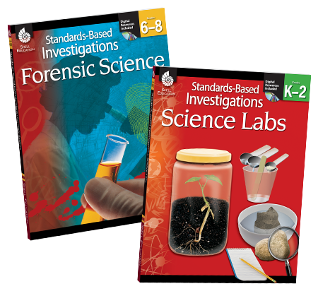 Standards-Based Investigations