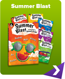 Worksheet Teacher Created Materials Inc Worksheets teacher created materials parents blast away summer learning loss and prepare your child for the next grade level