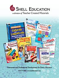 Worksheet Teacher Created Materials Inc Worksheets teacher created materials inc worksheets answers intrepidpath catalogs