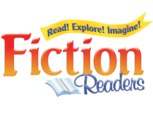Fiction Readers