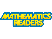 Math Readers