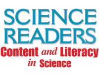 Science Readers: Content and Literacy