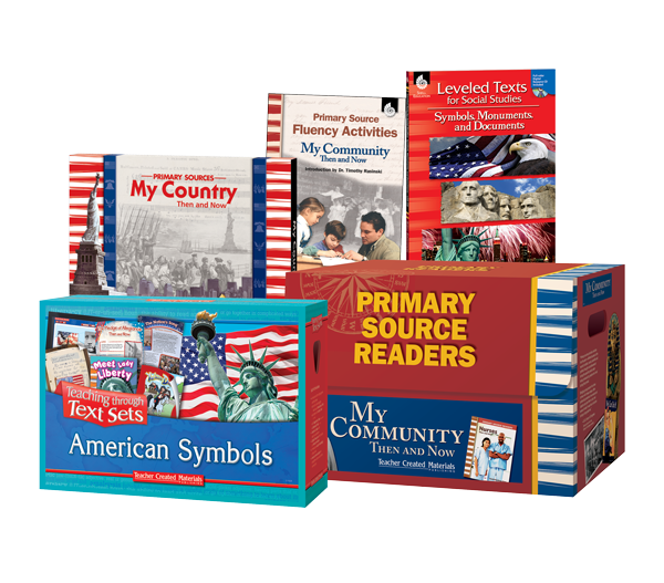GA Social Studies Additional Resources