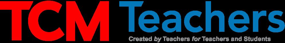 Teacher Created Materials - Created by Teachers For Teachers