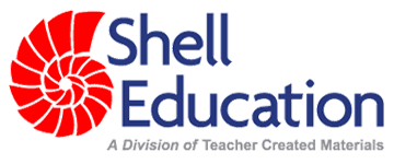 Shell Education